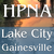 Lake City Gainesville Chapter of HPNA