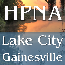 Lake city gainesville hpna avatar