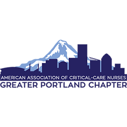 Greater portland aacn avatar