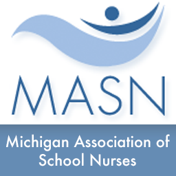 Michigan asn avatar