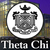 Theta Chi Chapter of STTI