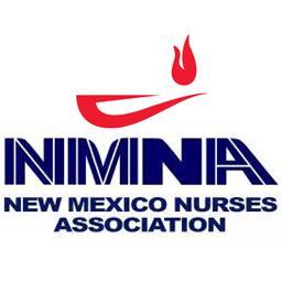 Nmna avatar