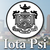 Iota Psi Chapter of STTI