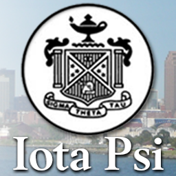 Iota psi avatar