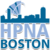 Boston Area Chapter of HPNA