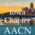 Central Iowa Chapter of AACN