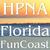 Florida FunCoast Chapter of HPNA