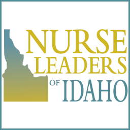 Idaho nurse leaders