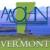 Vermont Association of Occupational Health Nurses