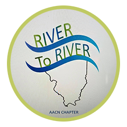 Aacn river to river avatar