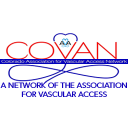 Covan avatar