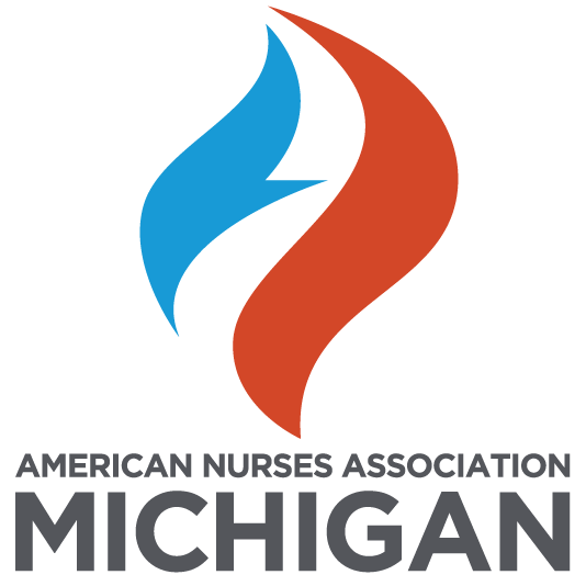 ANA-Michigan | Nursing Network