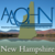 New Hampshire Association of Occupational Health Nurses