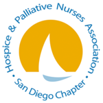 San Diego Chapter of HPNA