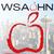 Washington State Association of Occupational Health Nurses