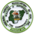 Nigerian Nurses Association of USA, Inc.