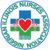 Nigerian Illinois Nurses Association