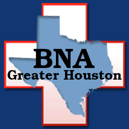 Bna greater houston