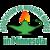 Association of Nigerian Nurses in Minnesota