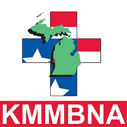 Kmmbna avatar