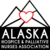 Alaska Hospice and Palliative Nurses Association