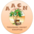 AACN Treasure Coast Chapter