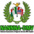 National Association of Nigerian Nurses DMV Chapter