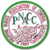 Philippine Nurses Association of Central California
