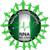 Nigerian Nurses Association of North Carolina