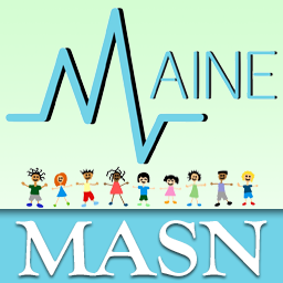 Maine school nurses avatar