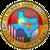 Indian American Nurses Association of North Texas