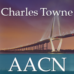 Charles towne aacn avatar