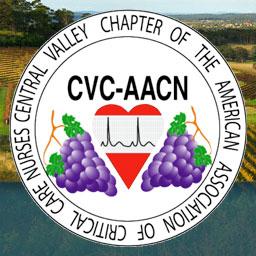 Aacn avatar