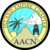 Inland Empire Chapter of AACN