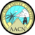Inland empire aacn avatar