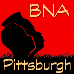 Pittsburgh bna avatar