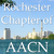 Rochester Chapter of AACN