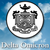 Delta Omicron Chapter of STTI