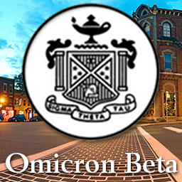 Omicron beta avatar
