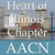 Heart of Illinois Chapter of AACN
