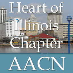 Heart of illinois aacn avatar