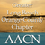 Greater Long Beach Orange County Chapter of AACN