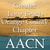 Long beach aacn avatar