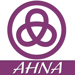 National ahna avatar