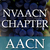 Napa Valley Chapter of AACN