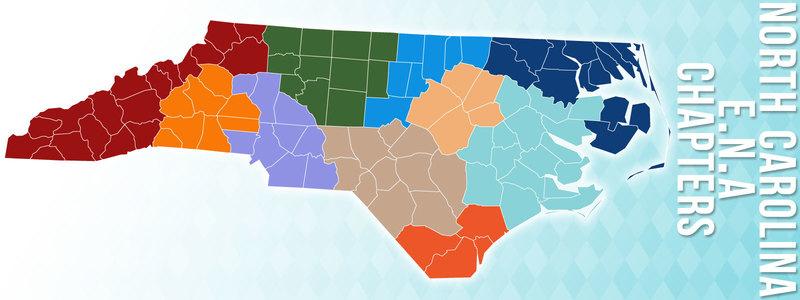 North Carolina Emergency Nurses Association | Nursing Network