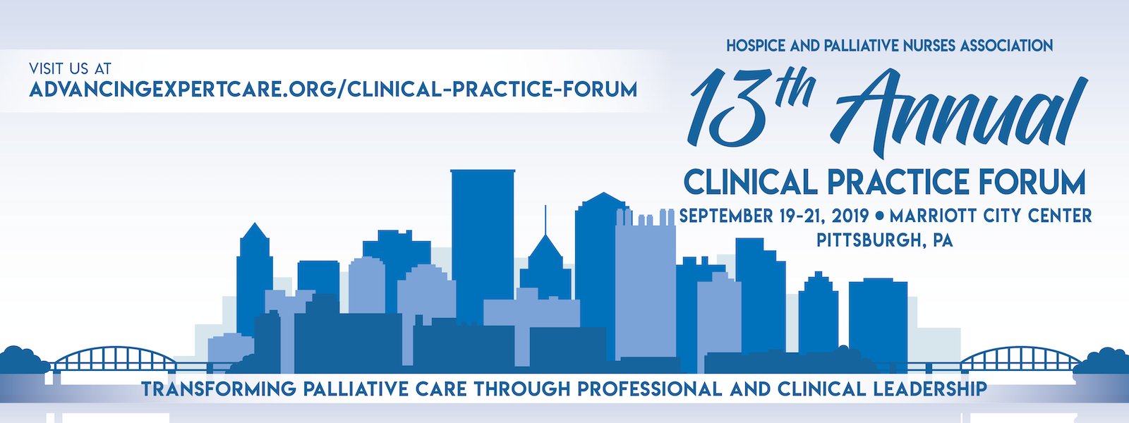 Image result for hpna clinical practice forum