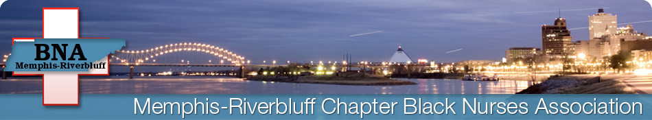 Bna memphis riverbluff header