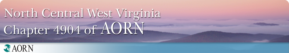 North central west virginia aorn