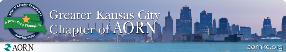 Aorn greater kansas city